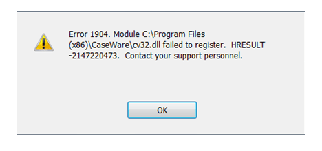 QuickBooks-Error-1904