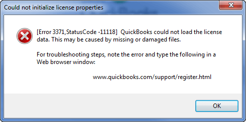 QuickBooks-Error-code-3371