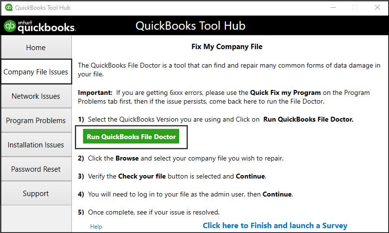 QuickBooks-File-Doctor-Screenshot