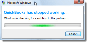 QuickBooks-Has-Stopped-Working-Error