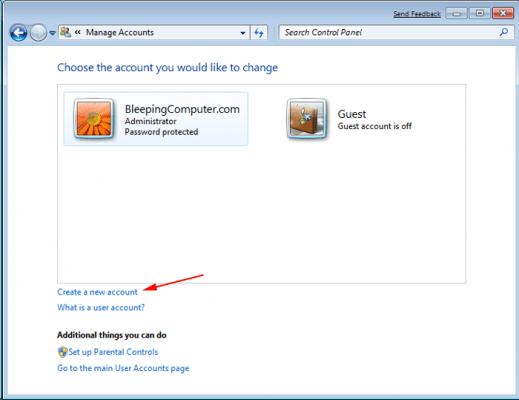 Create-a-new-Windows-Admin-User-Screenshot-1-519x400