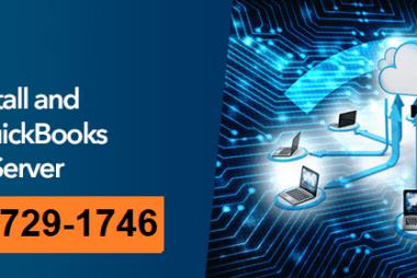QuickBooks-Database-Server-Manager