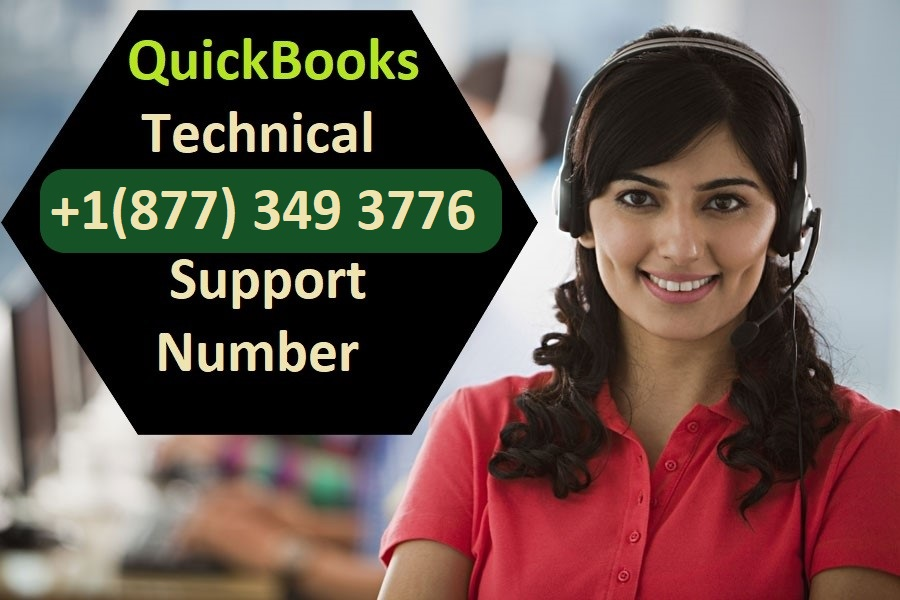QuickBooks Technical Team