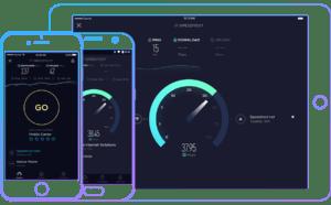 Verify-your-Internet-Speed-Screenshot