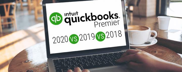 upgrade to quickbooks 2020