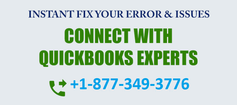 QuickBooks-Tech-support