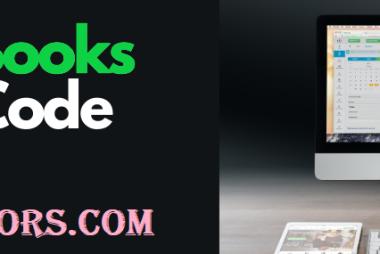 QuickBooks Error Code 6210.
