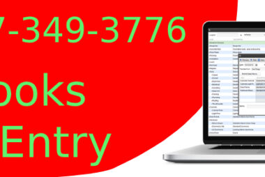 Create QuickBooks Journal Entry