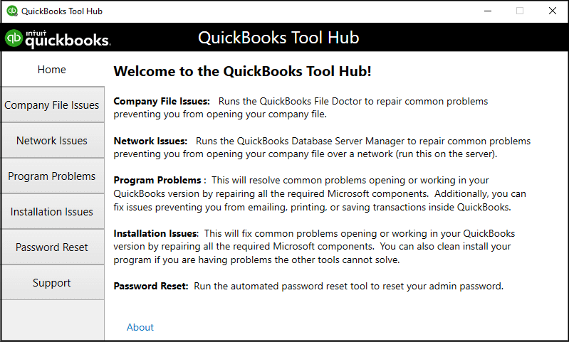 Tools-in-QuickBooks-Tool-Hub