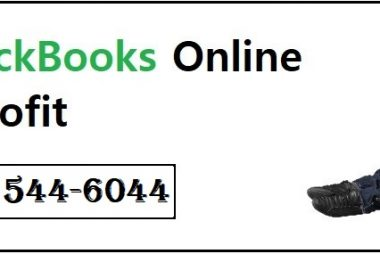 How To Setup QuickBooks Online For Nonprofit_
