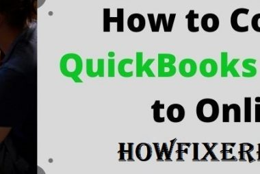 How to Convert QuickBooks Desktop to Online