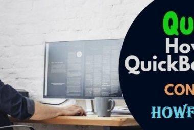 How to Delete QuickBooks Account