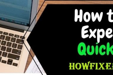 How to Enter Expenses in QuickBooks.