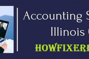 Accounting Services in Illinois