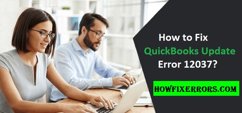 QuickBooks-Error-Code-12037