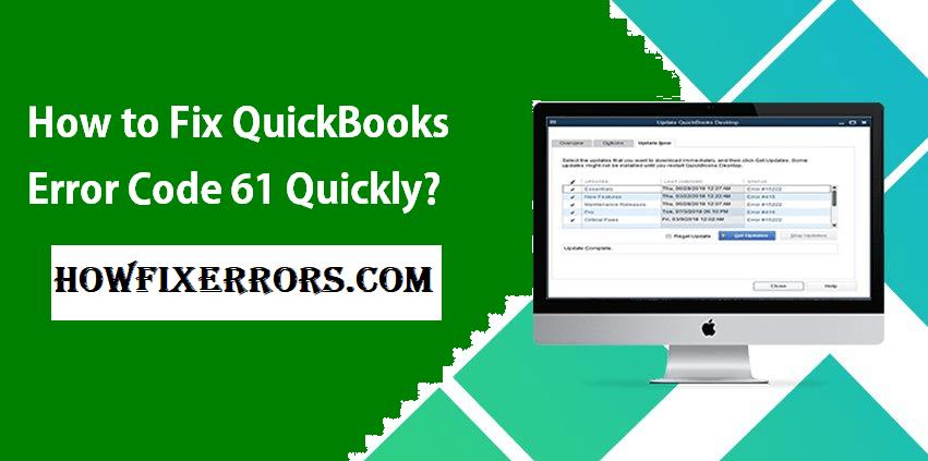 QuickBooks-Error-Code-61