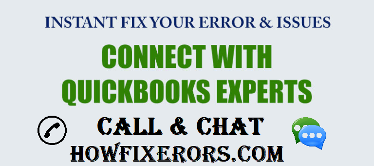 QuickBooks-Technical-support